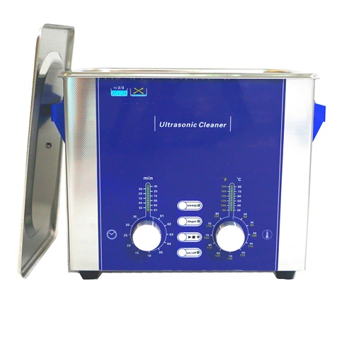 Shenzhen Derui Ultrasonic Equipment Co  Ltd